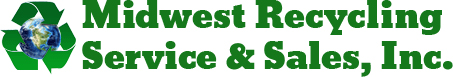 Midwest Recycling Service & Sales, Inc.