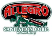 Allegro Sanitation Corp. of New Jersey