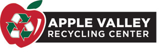 Apple Valley Recycling Center
