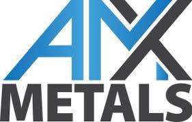 AMX Metals
