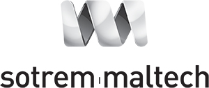 Sotrem-Maltech Group