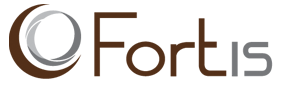 Fortis Mining Engineering & Manufacturing