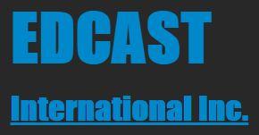 EDCAST International Inc.