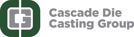 Cascade Die Casting Group