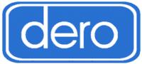 Dero Enterprises