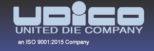 United Die Company Inc.