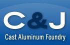 C & J Cast Aluminum Foundry Inc.