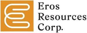 Eros Resources Corp