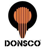 Donsco Incorporated