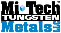 Mi-Tech Tungsten Metals, Inc.