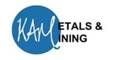 KAM Metals & Mining