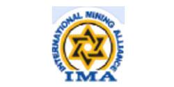 International Mining Alliance