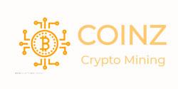 Coinz Crypto Mining