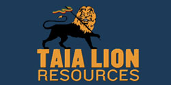 Taia Lion Resources Inc