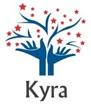 Kyra India