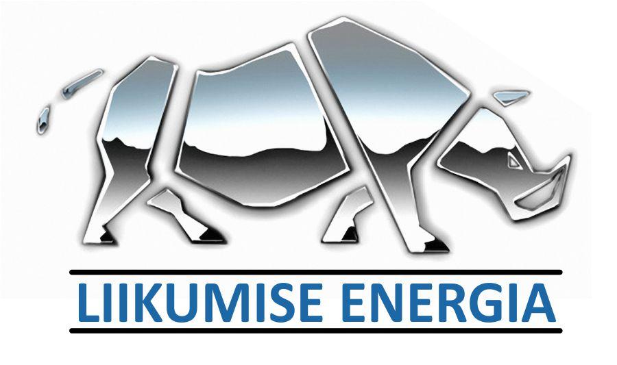 Liikumise Energia Ou