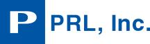 PRL, Inc.