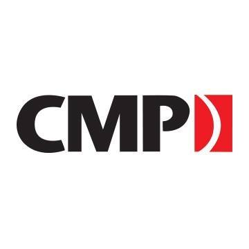 CMP Group Ltd.