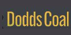 Dodds Coal Mine