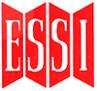 Elkhart Steel Service, Inc.
