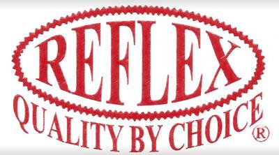 Reflex Industries