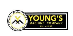 Young's Machine