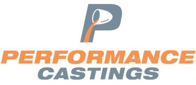 Performance Castings LLC