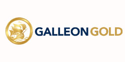 Galleon Gold Corp