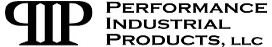 Performance Industrial Products LLC
