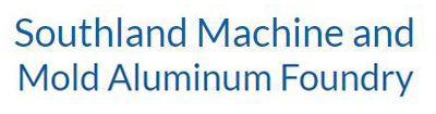 Southland Machine and Mold Aluminum Foundry