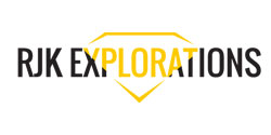 RJK Explorations