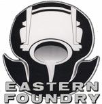 Eastern Foundry