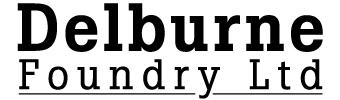 Delburne Foundry Ltd