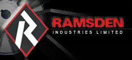 Ramsden Industries Limited