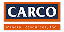 Carco Mineral Resources