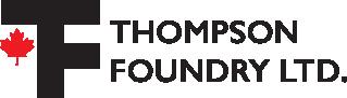 Thompson Foundry