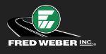 Fred Weber Inc