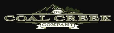 Coal Creek Company
