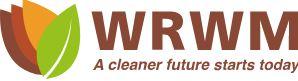 Western Regional Waste Management
