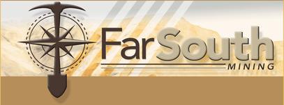 Far South Mining Llc