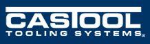 Castool Tooling Systems