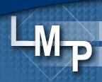Lorain Modern Pattern, Inc.