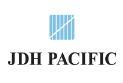 JDH Pacific