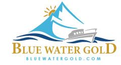 Blue Water Gold, LLC