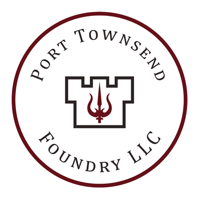 Port Townsend Foundry