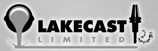 Lakecast Limited