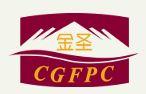 Canada Golden Fortune Potash Corp.