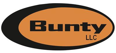 Bunty LLC