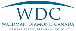 Waldman Diamond Canada Ltd.