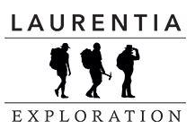 Laurentia Exploration Inc.